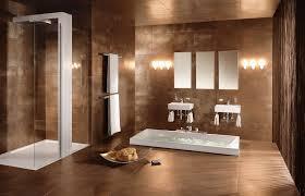badezimmer bildergalerie moderne badezimmer bilder home design