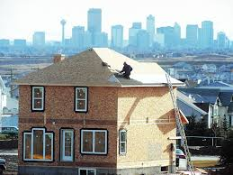no bottom in sight for calgary housing market as prices drop 3 51