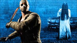new halloween movie coming in 2018 and friday the 13th cancelled