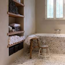 bathroom storage ideas bathroom solutions