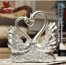 wedding gift decoration wedding gift wedding present feng s end 11 18 2018 1 38 am