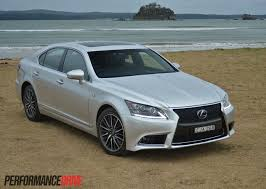 lexus ls 2013 lexus ls 600h 2013 technical specifications interior and