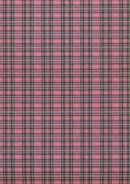 pink tartan pink tartan a4 backing sheet crd8041 rainbowcrafts eu