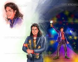 michael jackson full biography in hindi biography of michael jackson simply knowledge