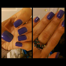 gel nails by noelle closed nail salons 1006 e warner rd