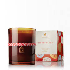 thymes candles thymes candles scented candles votives 3 wick