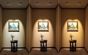 100 Watt Equivalent Led Light Bulbs For Home by Choosing The Right Led Bulbs