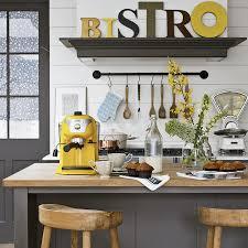modern kitchen design essentials 10 of the best ideal home