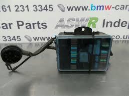 bmw e30 fuse box diagram similiar bmw 318i fuse box keywords with regard to e30 fuse box