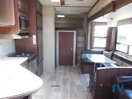 denali 5th wheel floor plans new 2017 dutchmen rv denali 280lbs fifth wheel at smith rv idaho