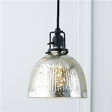 Replacement Sconce Shades Replacement Ceiling Lamp Shades Image Pendant Light Glass Hanging
