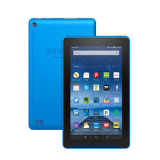 amazon black friday kindle fire kids edition fire amazon official site 7
