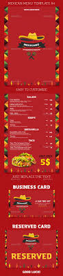indian menu template catering menu template flyer catering menu menu templates and