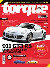 lexus rcf singapore self shifting 911 gt3 rs motoring news u0026 top stories the