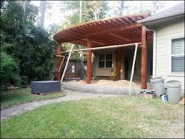 Houston Patio Builders Texas Patio Builders Patio Design Ideas