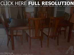 used dining room chairs sale home design ideas