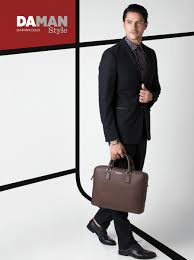 fashion faq how to choose the right briefcase da man magazine