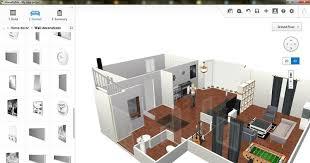 home designer interiors software home design interior design software home design ideas