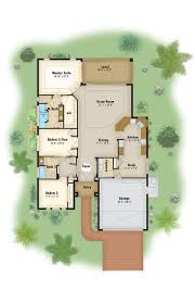 2d floor plan software free 100 free 2d floor plan software jvsg cctv design software