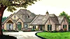 house plans monster european house plans with detached garage and breezeway monster hi