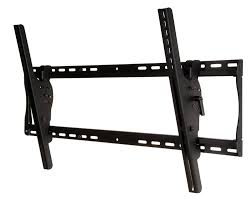 60 Inch Flat Screen Tv Wall Mount Amazon Com Peerless St660 Tilt Wall Mount For 39 Inch To 80 Inch