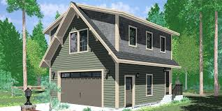 4 car garage plans with apartment above carriage house garage carriage house plan story plans vintage 2
