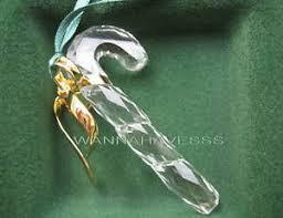sale swarovski retired memories ornament mint