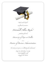 free printable graduation invitation templates 2013 2017 places