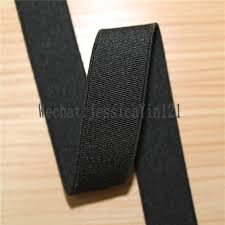 Rubber Upholstery Webbing Elastic Band Elastic Upholstery Webbing Elastic Band Elastic