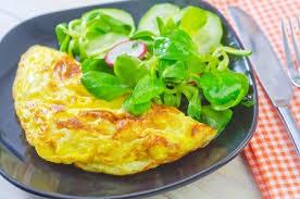 fenugrec cuisine recette de l omelette au graines de fenugrec recettes