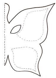 les 20 meilleures idées de la catégorie masque papillon sur