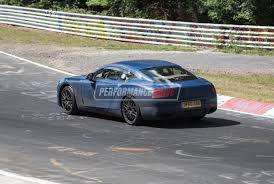 new bentley concept 2018 bentley continental gt spotted new w12 sounds good video