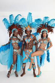carnival brazil costumes kalicharan carnival costume prices for carnival 2012