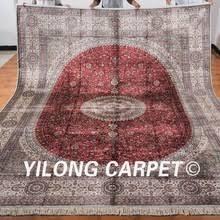 Handmade Iranian Rugs Online Get Cheap Traditional Persian Rugs Aliexpress Com
