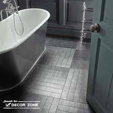 flooring ideas for small bathrooms vintage bathroom floor tile ideas modern bathroom floor tile ideas
