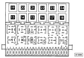 alfa spider 86 wiring diagram pdf diagram file ebooksowl btn btn