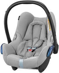 si鑒e auto maxi cosi 28 images maxi cosi pebble car seat