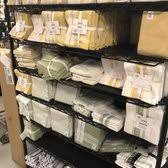 Pottery Barn Outlet Ma Pottery Barn Outlet 27 Photos Home Decor 12150 S Beyer Rd