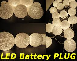 Battery Powered Patio Lights Engaging Battery Operated Patio Lights By Style Home Design Style