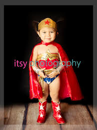 free halloween costumes client appreciation day free halloween mini sessions san jose