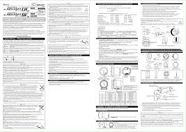 100 practice fusion user manual four fusion 360 assembly