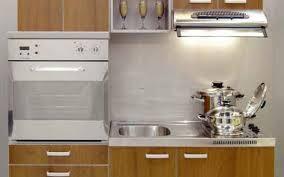 cabinet terrifying kitchen microwave cabinet plans astonishing