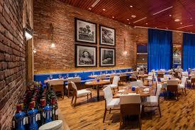 design new restaurant concept the mcbride company