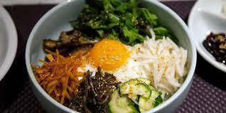 koreanische küche koreanische spezialitäten arisu münchen lehel moderne
