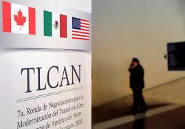 Seeking Text Negotiator U S Nafta Autos Negotiator Called From Mexico For Consultations