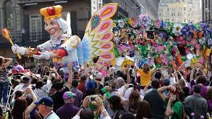 new orleans mardi gras costumes new orleans mardi gras masks costumes consume mardi gras