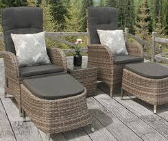 garden patio furniture for sale chairs tables sets uk delivery
