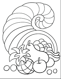 hello turkey coloring pages best of printable jovie co