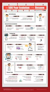 Best Resume Ever Pdf by 61 Best Career Specific Resumes Images On Pinterest Resume Ideas