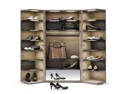 Container Store Shoe Cabinet Trones Shoe Cabinet Review Nrtradiant Com